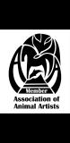 Association of Animal Artists