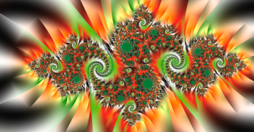 Orange & Black paisley_2019-08-24_08-24